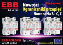 Letak A4 Poljska 09-2014.cdr